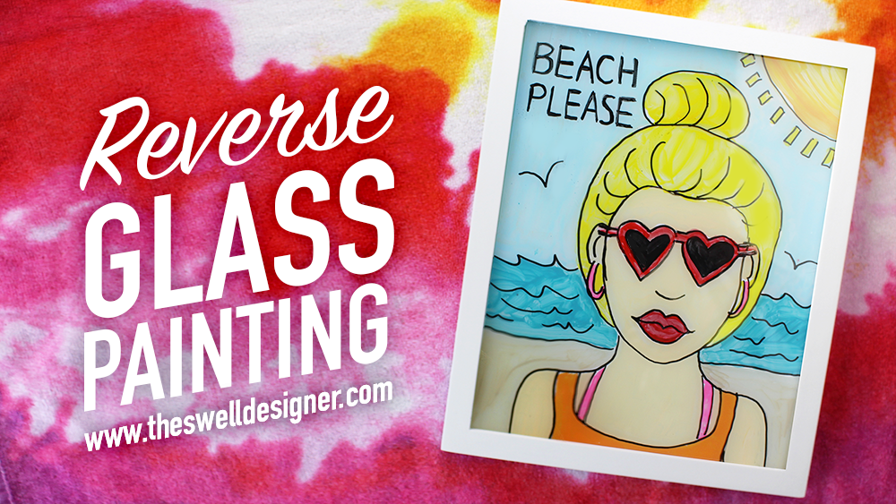 reverse-glass-painting