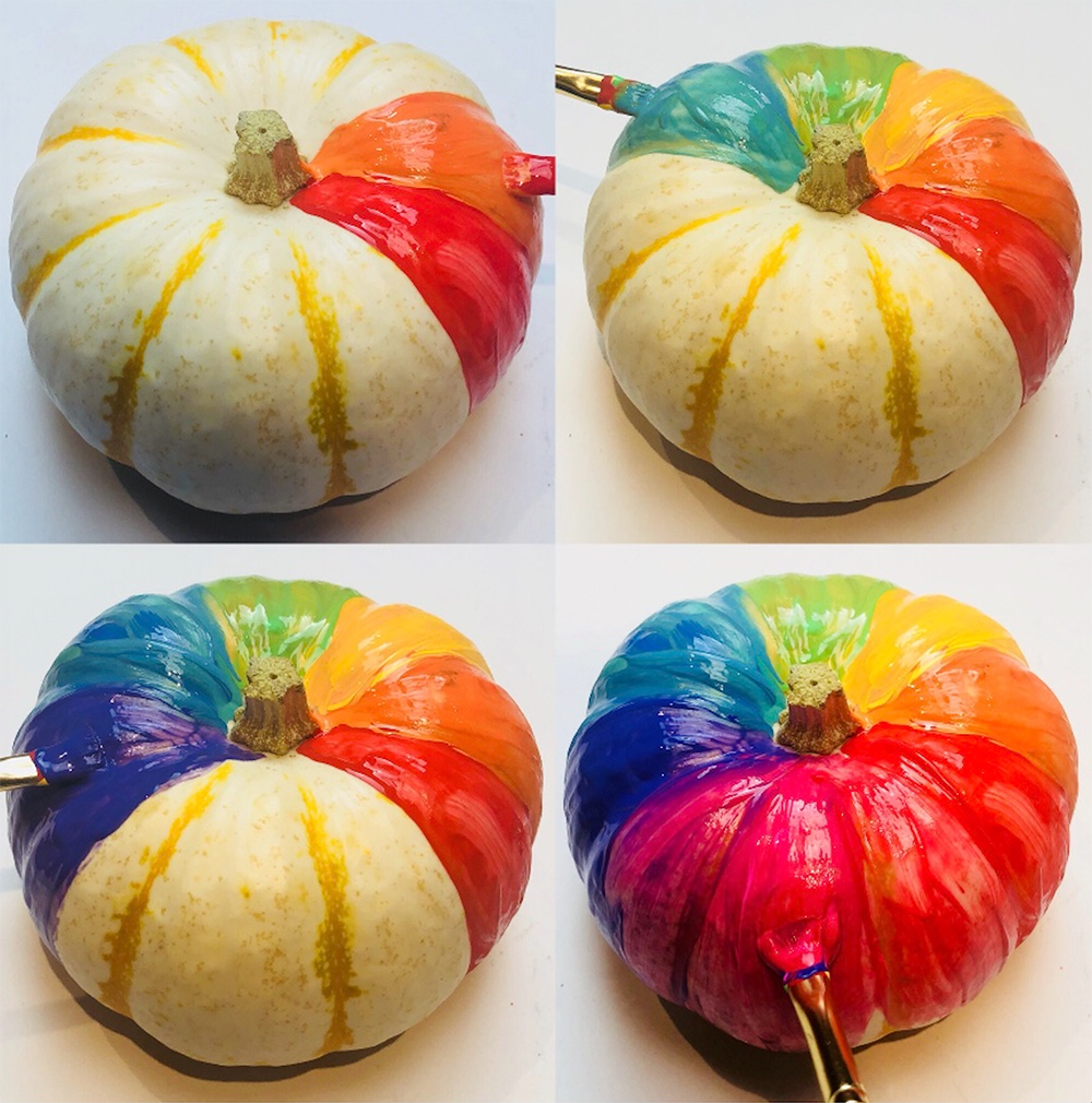 paint-the-pumpkin