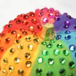 rainbow-sparkle-pumpkin